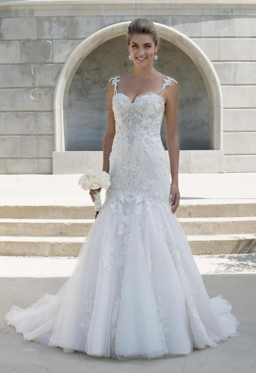 The Bridal Station & Wedding Chapel $399-$1799